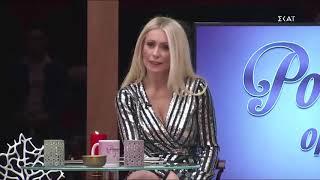 Power of Love 2 Gala   Η Ζένια νιώθει ότι ερωτεύεται τον Βασίλη   19/04/2019