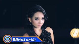 Download lagu LALA WIDI - SERBA DUIT ( Official Music Video ) [HD] Mp3