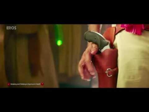Ratthaalu Video Song