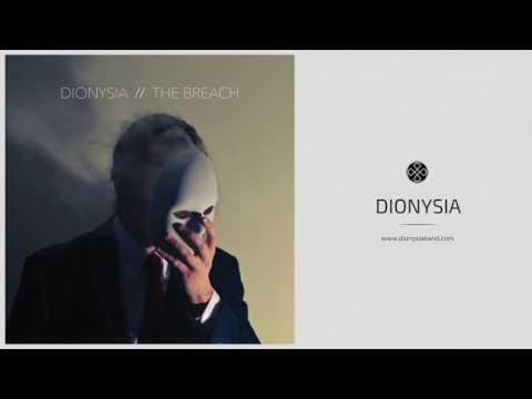 DIONYSIA // Doorstep