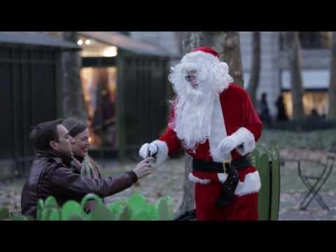 Lustige Weihnachtslieder.Lustige Weihnachtslied Videos Zum Lachen Und Whatsapp