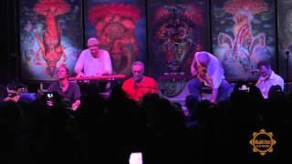 "Krishna Das ""Narayana/For Your Love"" Live Bhakti Fest West 2013 Full Song"