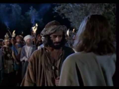 Die Geschichte Von Jesus Deutsch Tedesco The Story Of Jesus