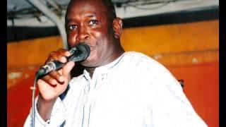 Khalifa Gueye - Ndar (Senegal Music)