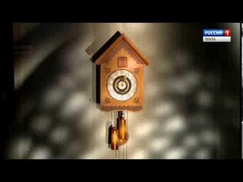 Советы по настройке и ремонту настенных часов с кукушкой Ремонт часов с боем своими руками