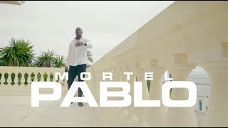 Mortel - Pablo (prod. by Don Alfonso)