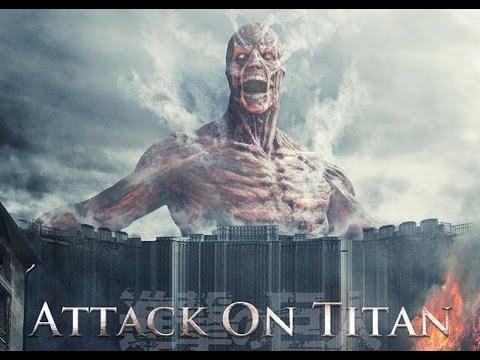 смотреть битва титанов