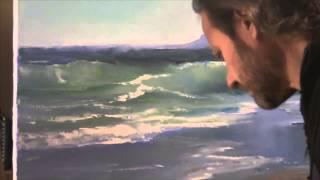 БЕСПЛАТНО  Полный видеоурок  Прибой  Сахаров