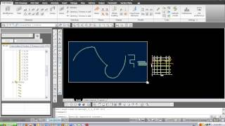 04- ASD Formwork - Definition of basic structure elements