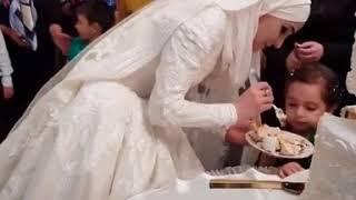 свадебный торт. на свадьбе