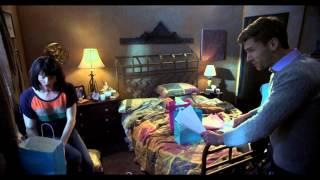 2 Bedroom 1 Bath - Trailer
