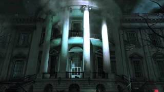 [TM] Splinter Cell Conviction - Story Trailer [X-Ray Dog - De-Composed]