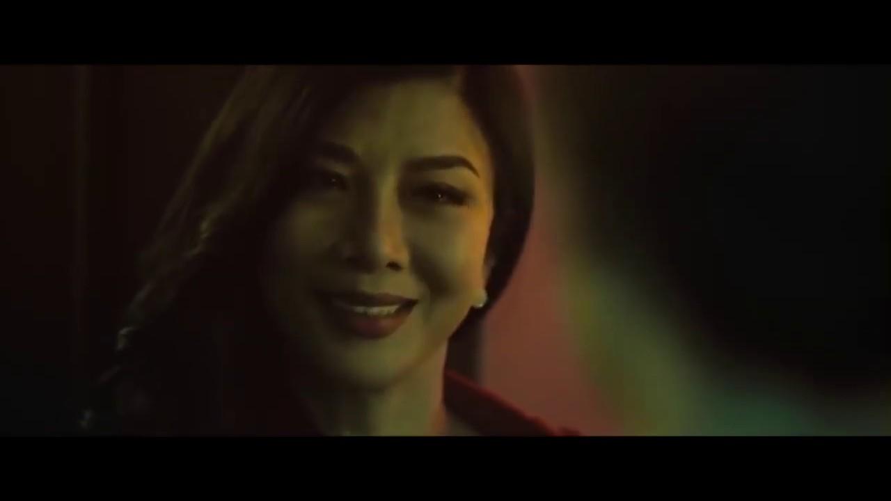 Thế giới thứ 3 sextile  - Phim tình cảm Thái Lan hay nhất 2019