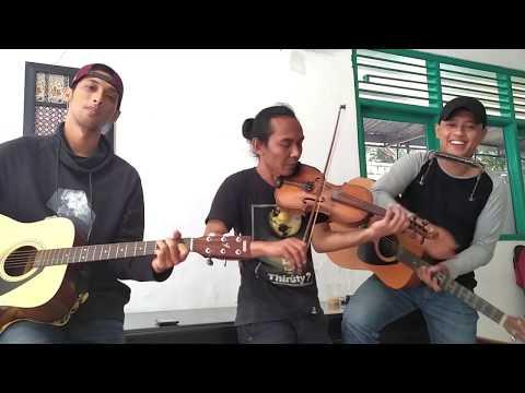"""Download musik """"MAAF CINTAKU""""  Putra Iwan Fals terbaik"""