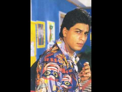 Shah Rukh Khan - Old Pics ( Pretty Rare )