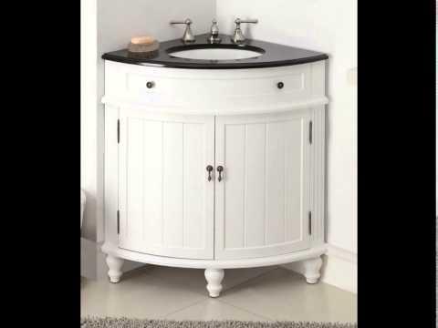Corner Bath Vanity | Corner Bath Vanity And Sink | Corner Bath Vanity Units