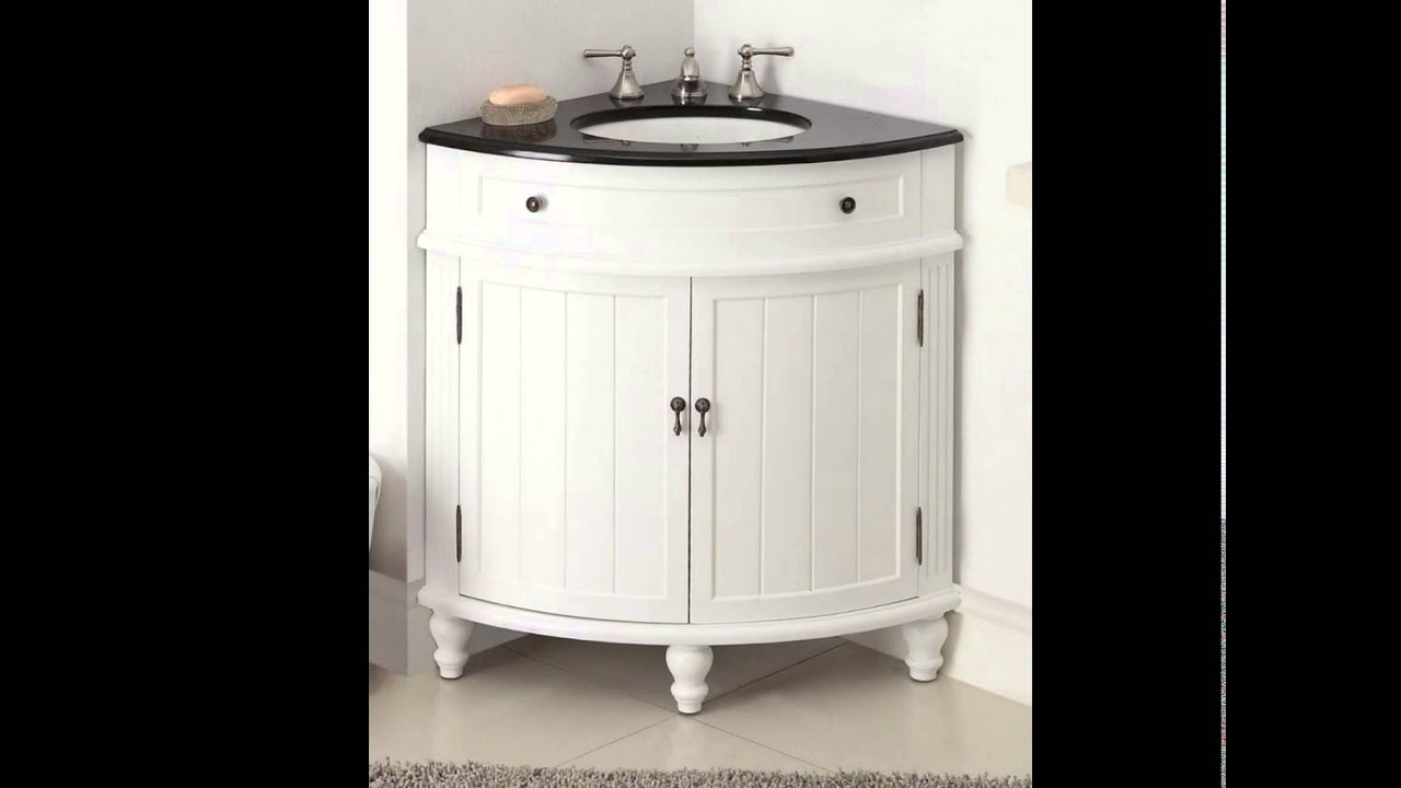 corner bath vanity corner bath vanity and sink corner bath vanity units - Bathroom Cabinets Adelaide