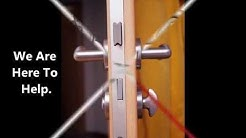 Locksmith Key West, Florida (555) 555-555 | Call us!