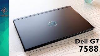 Dell 7588 G7