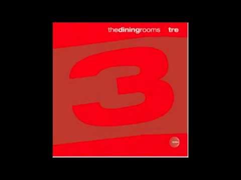 The Dining Rooms - Fightin' 4 Rebirth feat. Sean Martin
