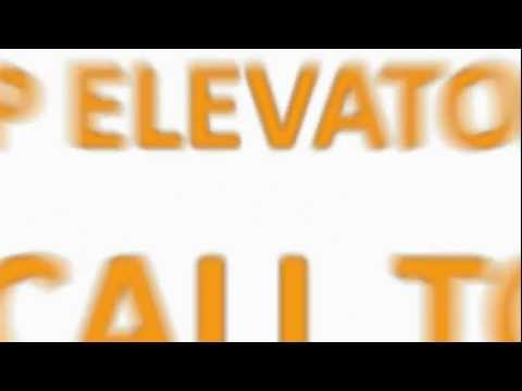 How to Elevator Pitch: Step 5 - Call to Action