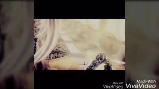 Trailer da fic:Operação Cupido