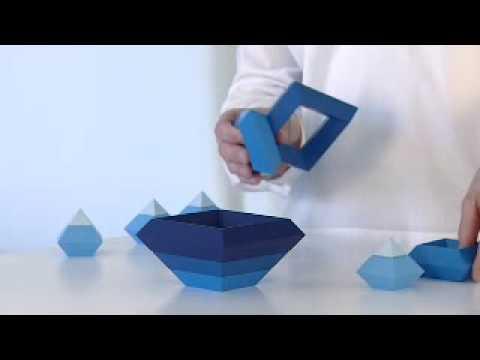 Diamant - Naef Spiele