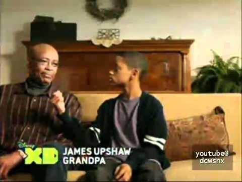 My Life  Tyrel Jackson Williams