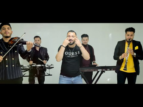 ROBERT SALAM - TIGRUL 2020 ( OFFICIAL VIDEO )