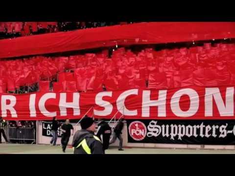 1. FC Nürnberg Ultras
