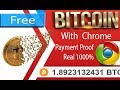 The Secret to Earn 1 Bitcoin Per Month From Clixcoin  1000000% True (My Strategy)