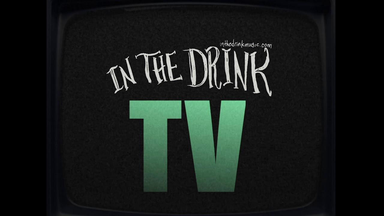 ITD Tv promo video