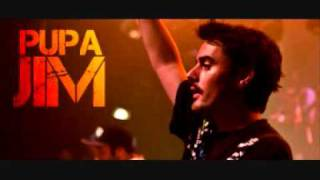 Download Pupajim.wmv -Stand high party MP3 song and Music Video