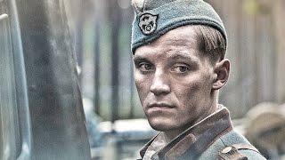 Unser letzter Sommer - Trailer 1 - Deutsch