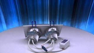 светодиодные светильники clp-15-6w(Светодиодные светильники clp-15-6w. Больше информации о этом и других светодиодных потолочный светильниках..., 2014-08-02T09:48:01.000Z)