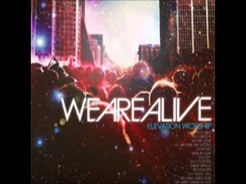 Elevation Worship - Here In This Place