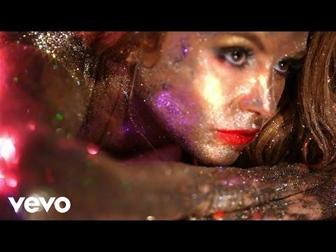 Paulina Rubio - Me Gustas Tanto (Video Oficial)
