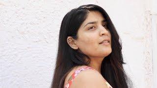 How To Look Beautiful Without Makeup | Shreya Jain