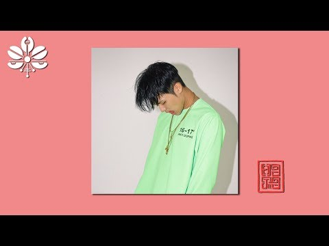 "(FREE) Sik-K Type Beat - "" Girl Friend "" Kpop Beat | Free Type Beat Instrumental"