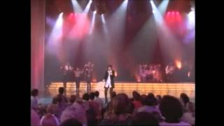 Celine Dion - Colour of My Love concert - Part 1 [HD]