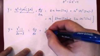 Rt 1 Multivariable Calculus Khan A – Meta Morphoz