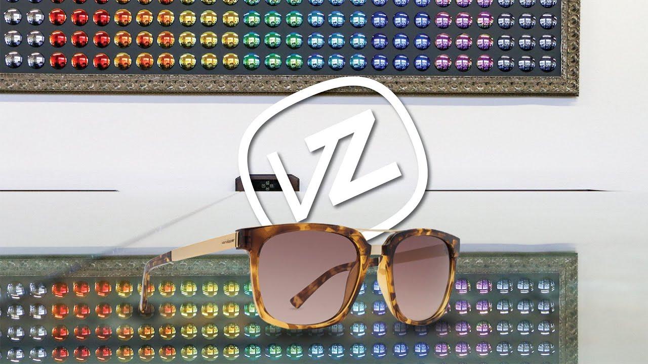 Fuse Lenses for Von Zipper Skitch