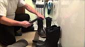 Резиновые, болотные сапоги для охоты в новосибирске. Купить резиновые, болотные сапоги. Сапоги baffin northwood 40. Сапоги baffin titan 100.