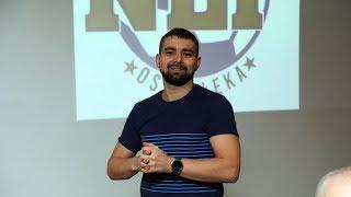 Podsumowanie rozgrywek Nocnej Ligi Futsalu