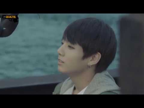 BTS Jungkook - 'Beautiful' (Goblin OST) (Cover) [Legendado PT-BR]