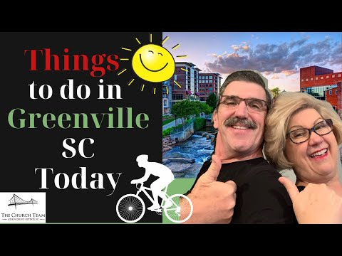 best-things-to-do-in-greenville-sc-today