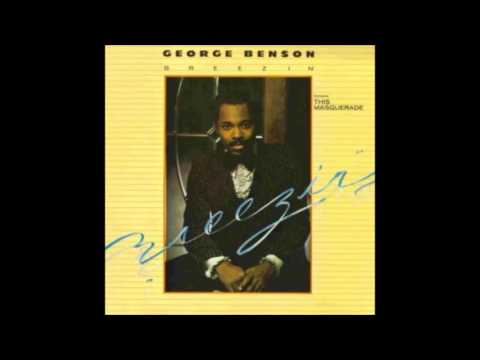 George Benson 80 Minutes Non stop Quiet Storm and Mellow Jazz 1