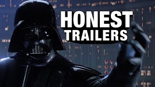 flushyoutube.com-Honest Trailers - Star Wars: Episode V - The Empire Strikes Back
