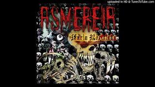 Asmereir-Furia reciclada (2002) FULL ALBUM YouTube Videos