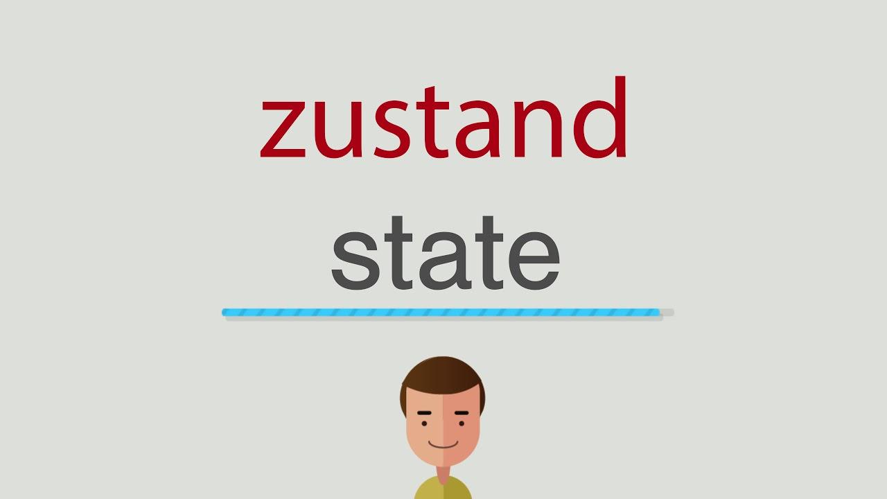 Wie Heißt Hessen Auf Englisch